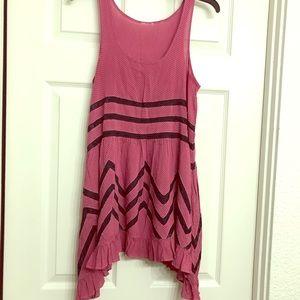 FP Dress Sale 💗